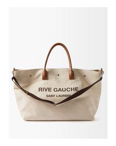 Vltn times belt bag
