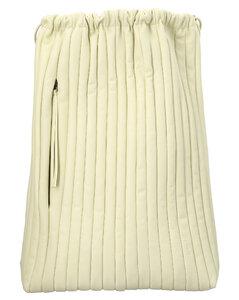 Crossbody Bags Fendi for Men Nero Sunflower Pall