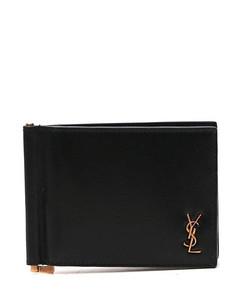 Keepall Bandoulière 50 bag