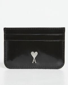 ADC卡片包