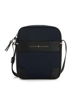 Triangle斜挎背包