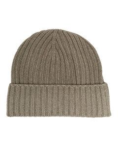 Logo-print technical gloves
