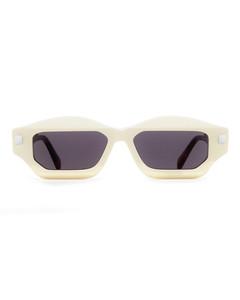 Tb Monogram Bucket Hat