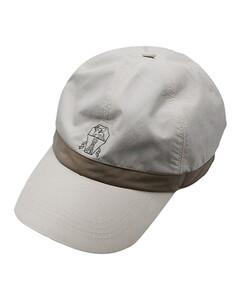 57经典太阳眼镜