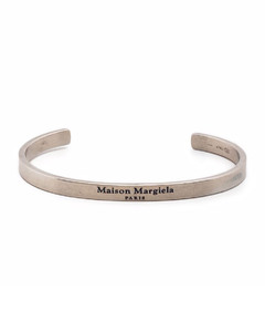 Blue paisley print pocket square