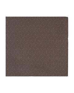 'Classic 51'太阳眼镜