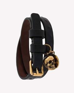 军绿色La Montagne系列Le Bob Gadjo涂层渔夫帽