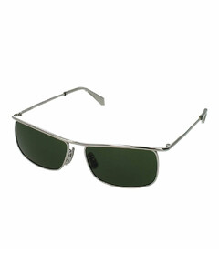 Hat in Netural