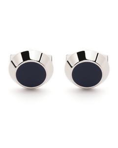 红色GV 7199太阳镜