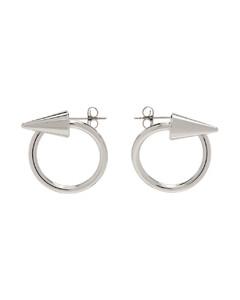 黑色GV 7199太阳镜