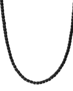 """ciro Dog""pvc扬声器"