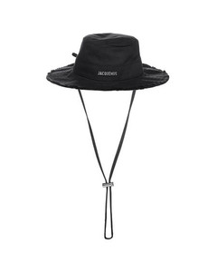 No Mercy Patch Canvas Baseball Hat