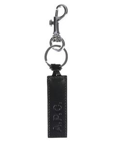 Green ancient inspired paisley print pocket square