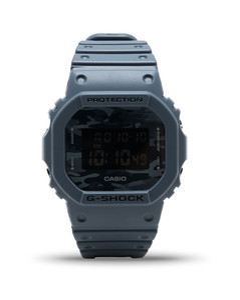 Double Bridge Pilot Metal Sunglasses