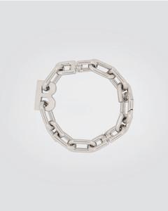 B Chain手链