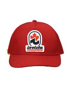 Emerson Cotton T-shirt