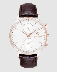 绿色羊毛毛线帽