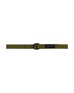 MULTILANGUAGES帽类