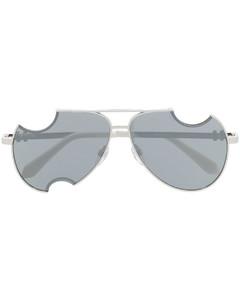 hats black