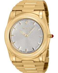 黑色Holger手套