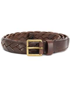GG diamond silk tie