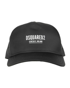 Men's Brown Eyeglass Frames ANTIGUABRO53