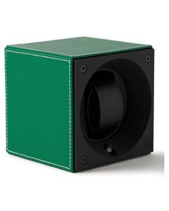 银色Essential手表
