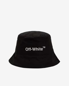 黑色Monogram TB棒球帽