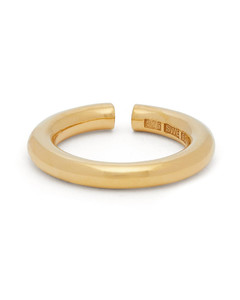 Unisex Eyeglass Frames D100PURPLE52