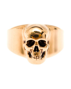 x Noah brand-embroidered waxed cotton baseball cap