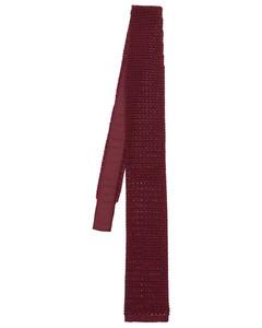 Lightning Bolt Gloves