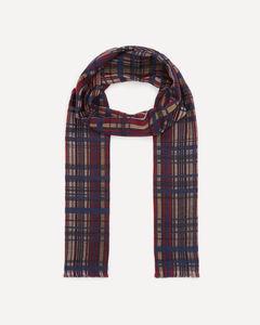 Basic Cuff logo-embroidered knitted beanie hat