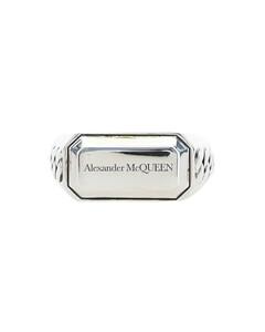 SSENSE发售Long手套