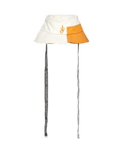 黑色New Era联名9Twenty棒球帽