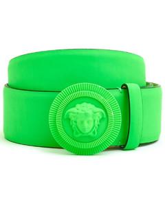 黑色&银色TB袖扣