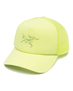 FF羊绒围巾