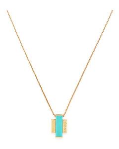 金色&驼色G-Timeless Bee手表