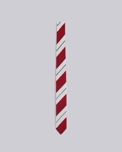 银色GG2570手表