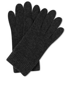 L.U.C 1860 Rollerball Pen