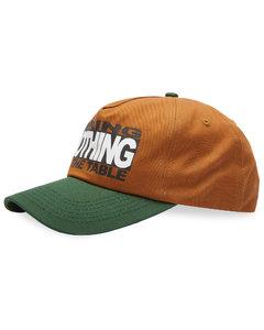 黑色Manston格纹真丝领带