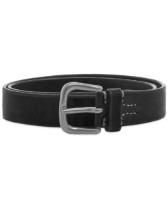 Hat Space Cap in Black