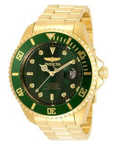 Pascal Cotton Velvet Bucket Hat