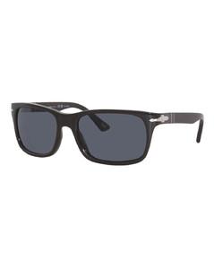 Polo Ralph Lauren - Red Classic Logo Cap