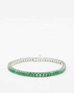 格纹灯芯绒棒球帽