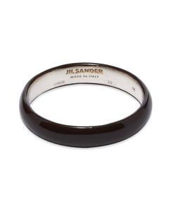 海军蓝Funmix Classic条纹领带