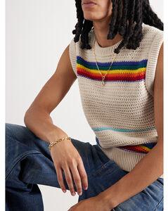 Stirling皮革手套