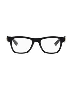 abstract-print headscarf