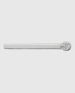 金色Credit Card胸针