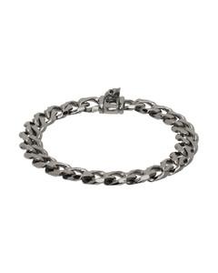 黑色Fluorescent Spot领带