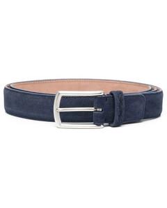 黑色Skull雨伞